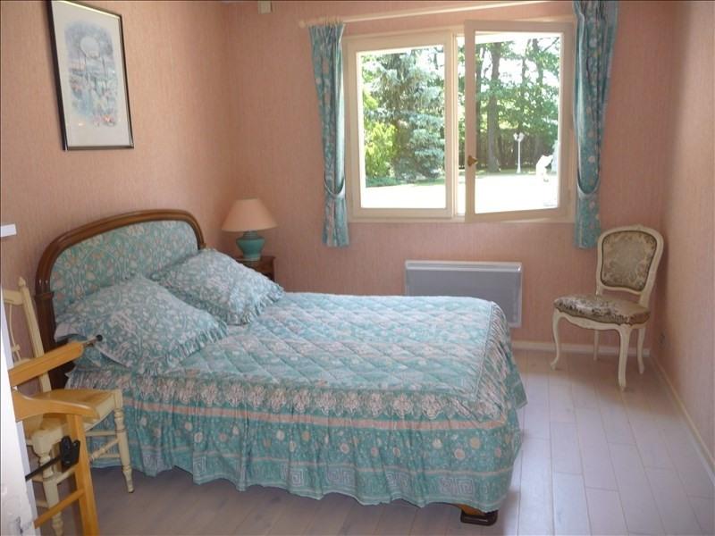 Deluxe sale house / villa Charbonnieres les bains 1230000€ - Picture 5