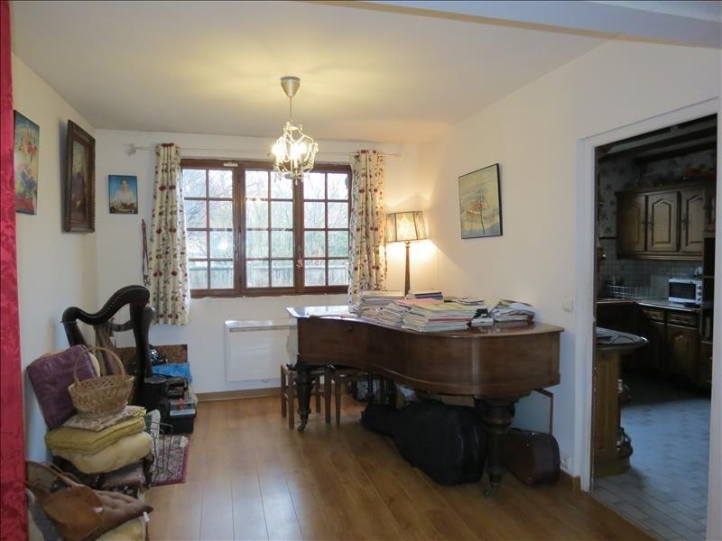 Vente maison / villa St leu la foret 467000€ - Photo 5