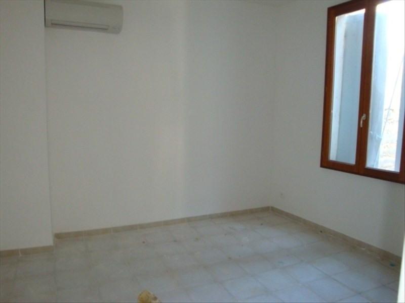 Location appartement Lansargues 660€ CC - Photo 4