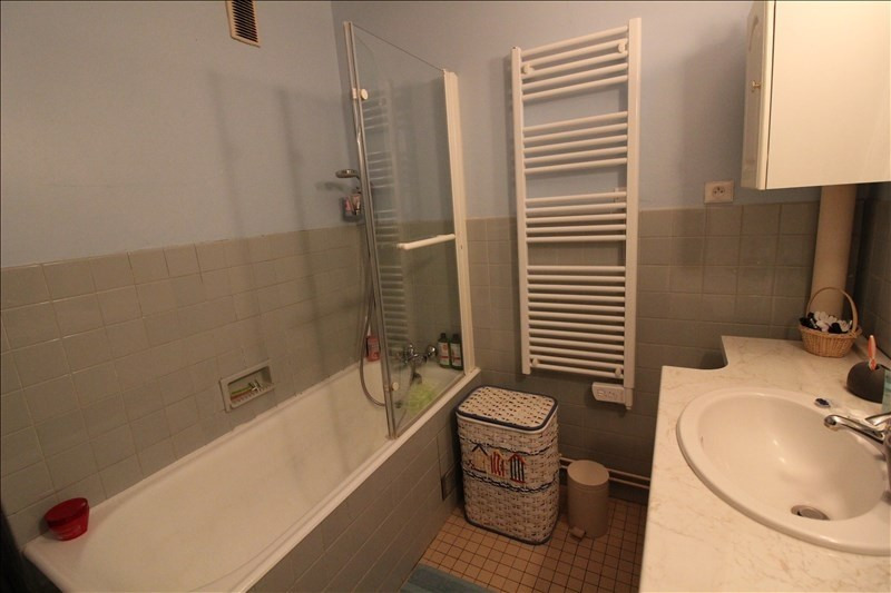 Vente appartement Chartres 154 300€ - Photo 5