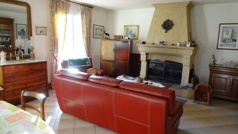 Sale house / villa Pont du casse 245000€ - Picture 3