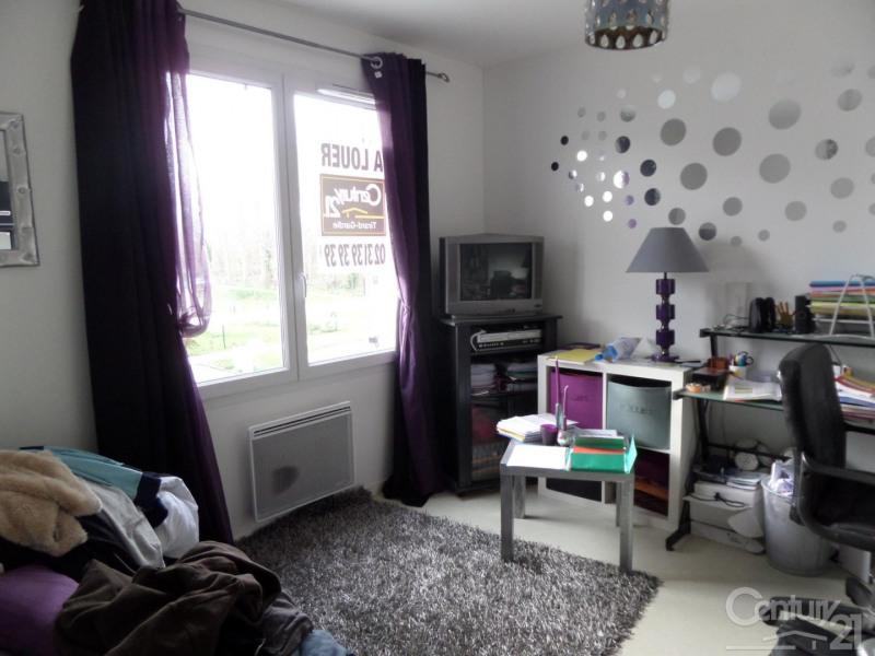 Locação casa Fleury sur orne 780€ +CH - Fotografia 5