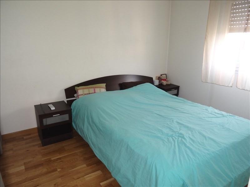 Sale apartment St ouen l aumone 110000€ - Picture 3