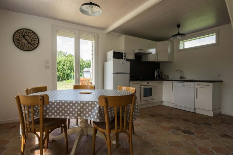 Investment property house / villa Villers sur mer 227800€ - Picture 4