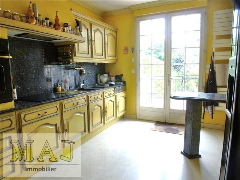 Venta  casa Le perreux sur marne 990000€ - Fotografía 3