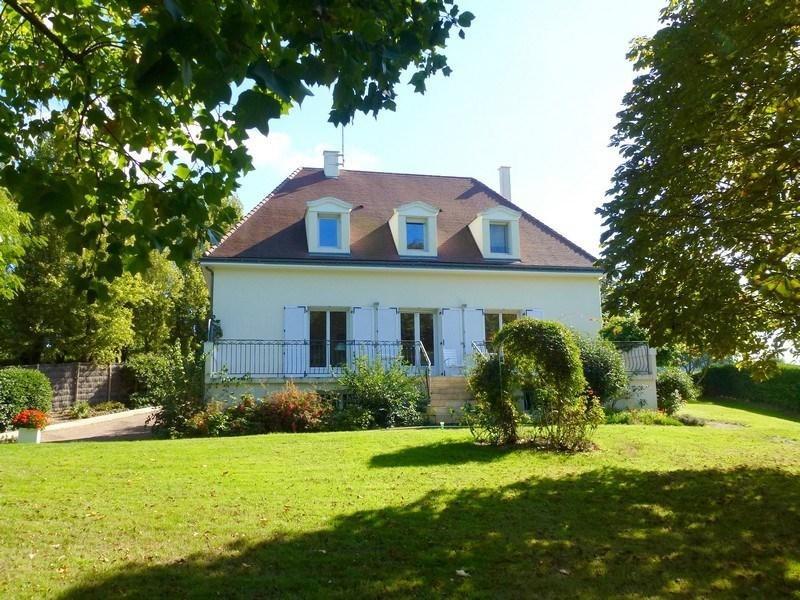 Vente maison / villa St macaire en mauges 294000€ - Photo 1