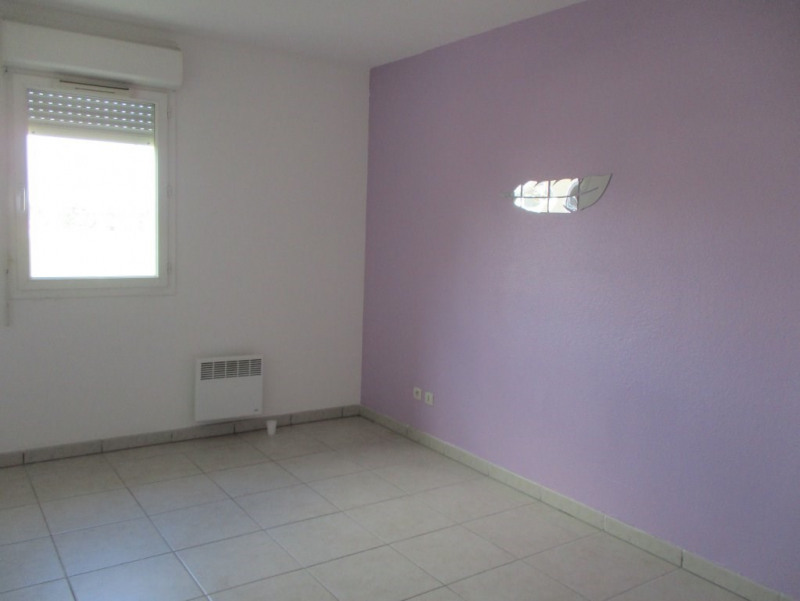Location maison / villa Angoulême 650€ CC - Photo 11