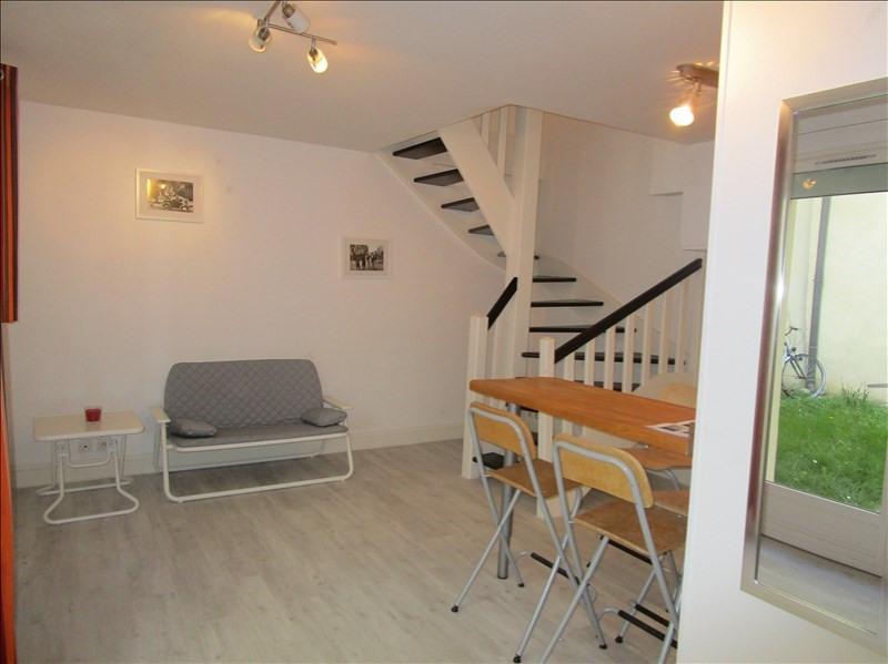 Venta  apartamento Versailles 236992€ - Fotografía 4