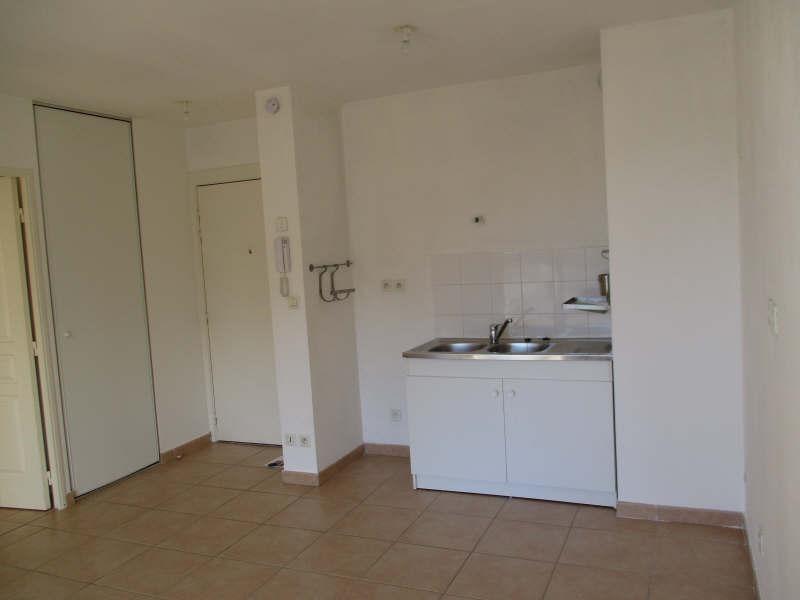 Rental apartment Salon de provence 590€ CC - Picture 4