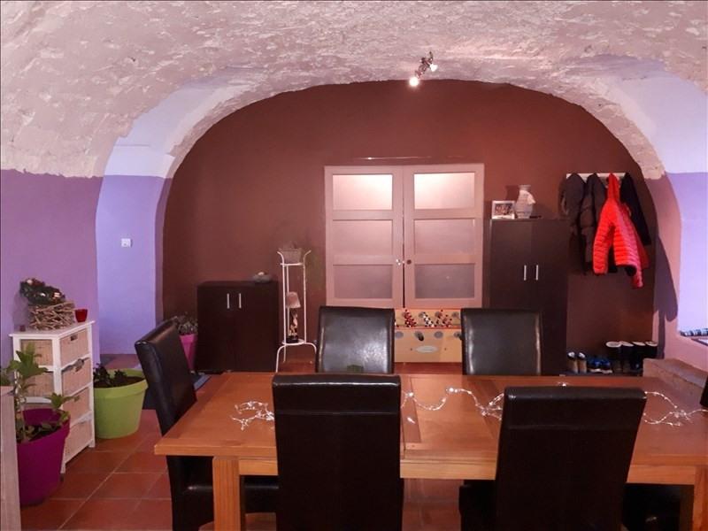 Vente maison / villa La roque ste marguerite 269000€ - Photo 3