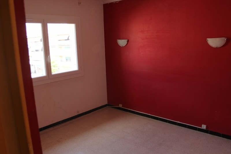Sale apartment La valette du var 165000€ - Picture 3