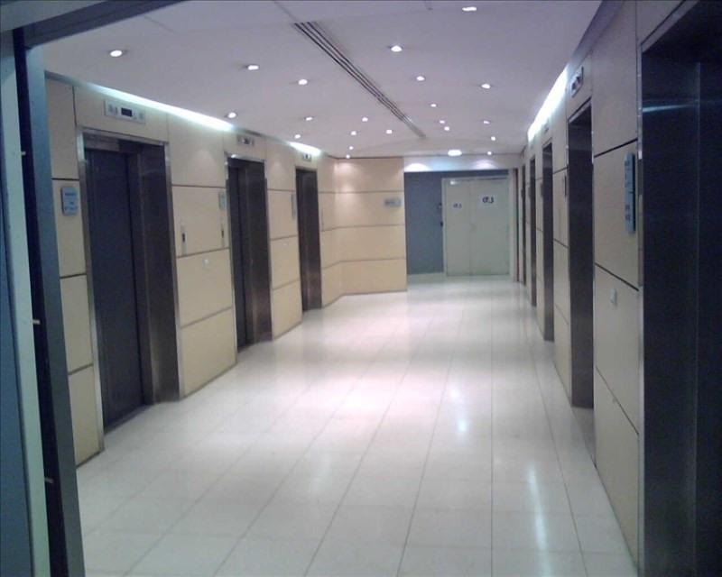 Vente bureau Bagnolet 2190000€ - Photo 3