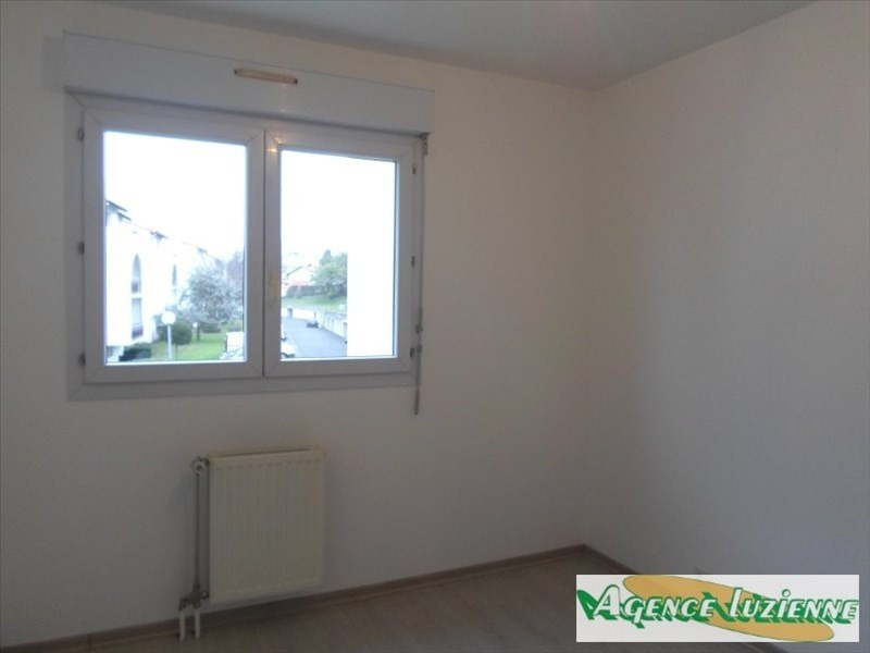 Vente appartement Bayonne 168 000€ - Photo 8