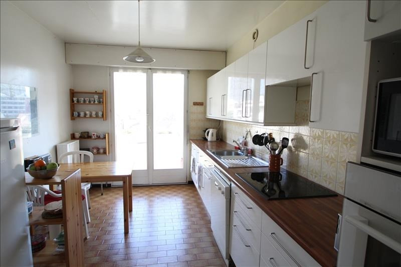 Vente appartement Chambery 345000€ - Photo 7