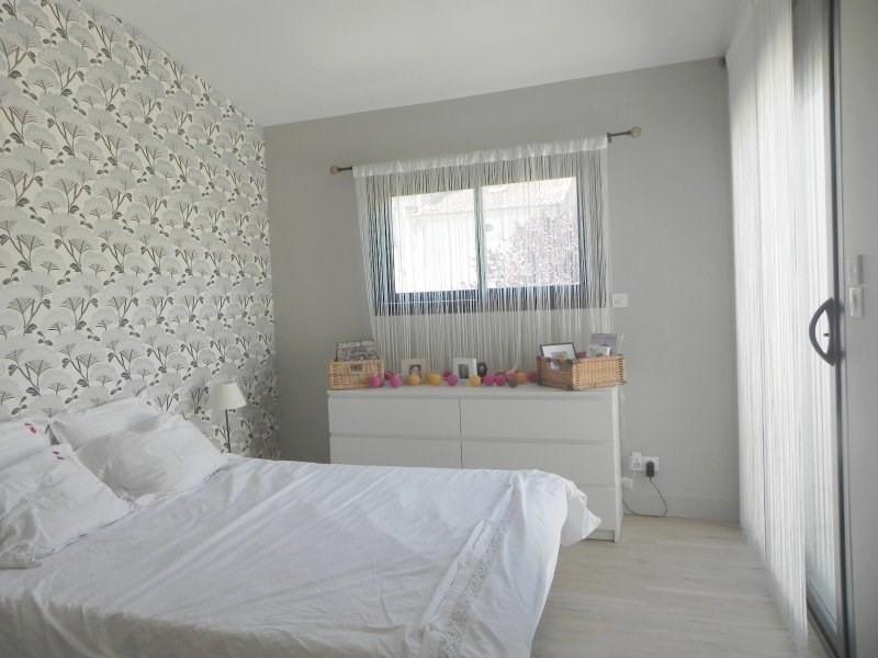 Venta  casa Agen 399000€ - Fotografía 10