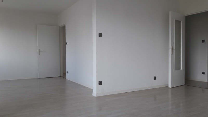 Vente appartement Lingolsheim 180000€ - Photo 2