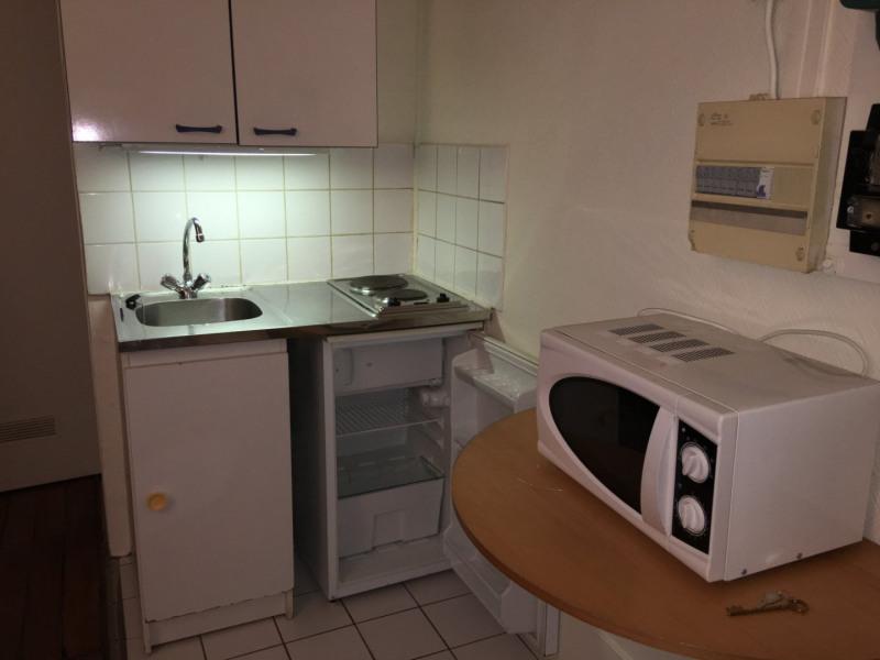 Location appartement St mande 642€ CC - Photo 4