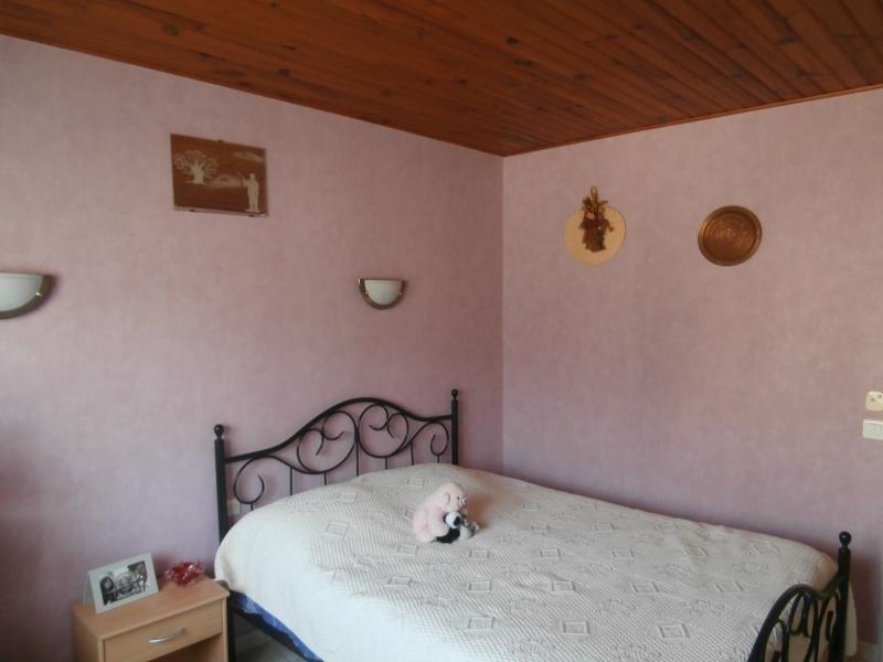 Sale house / villa St amans soult 140000€ - Picture 4