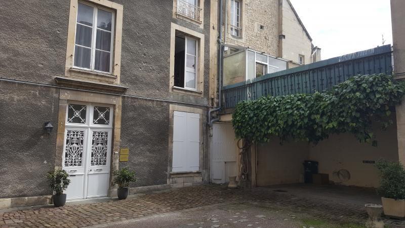 Vente de prestige maison / villa Caen 598500€ - Photo 2