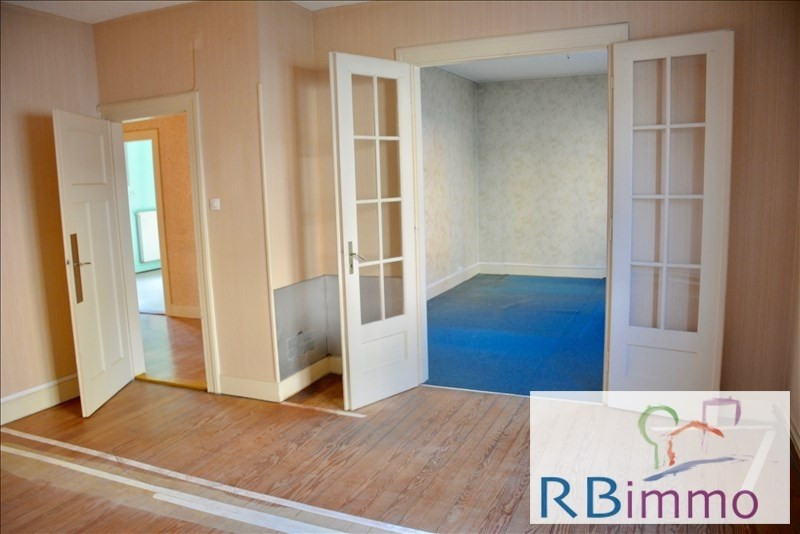 Vente appartement Schiltigheim 148 400€ - Photo 2