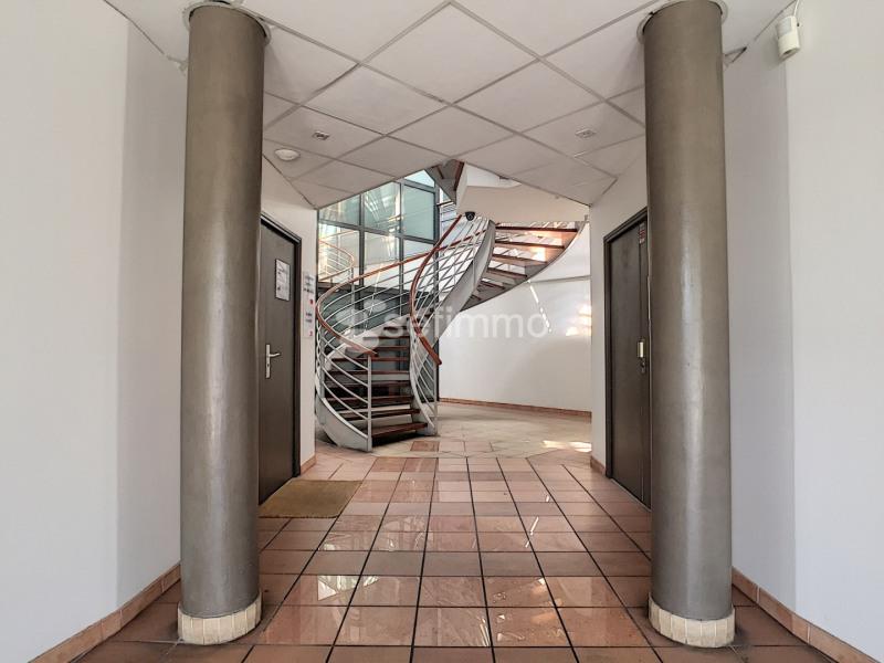 Rental office Marseille 16ème 1298,67€ HT/HC - Picture 2