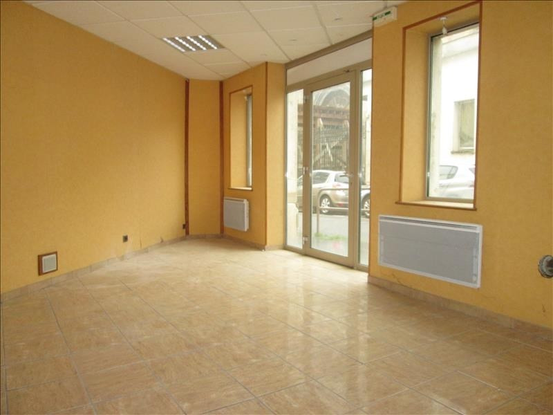 Sale office Chalon sur saone 56000€ - Picture 2
