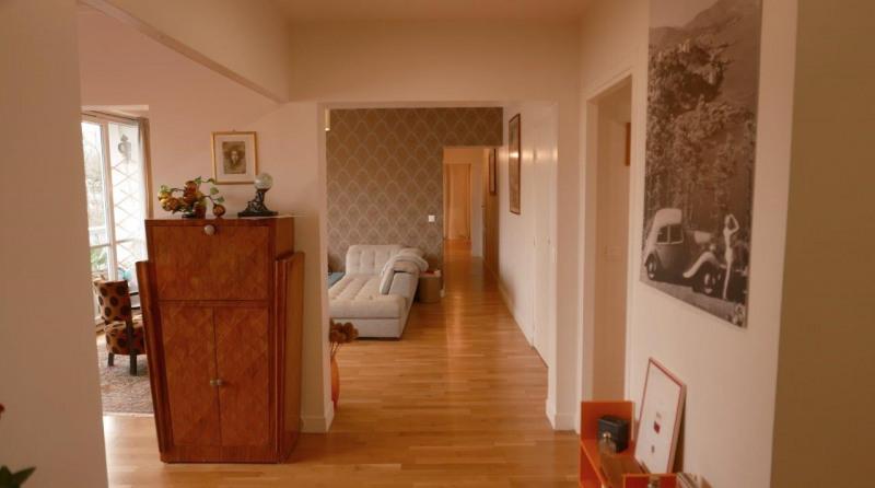 Vente appartement Vaucresson 699000€ - Photo 6