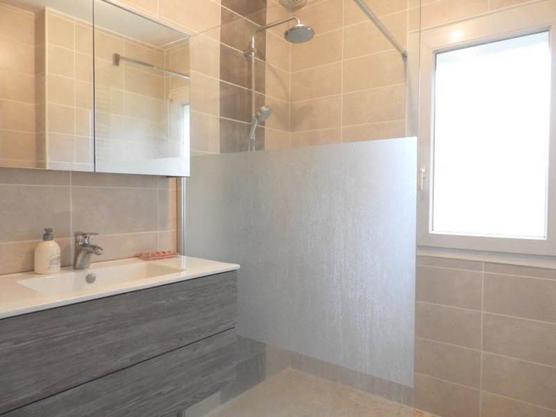 Vente maison / villa St palais sur mer 267750€ - Photo 10