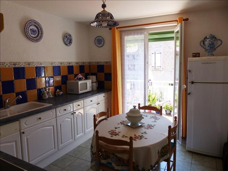 Vente maison / villa Aussillon 67800€ - Photo 1