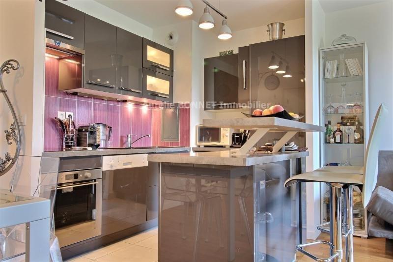 Vente appartement Deauville 410000€ - Photo 11