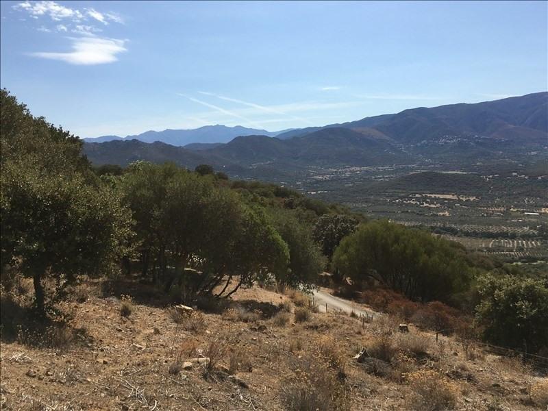 Vente terrain Monticello 265000€ - Photo 3