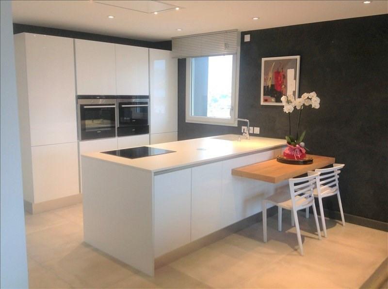Vente de prestige appartement Bassens 595000€ - Photo 3
