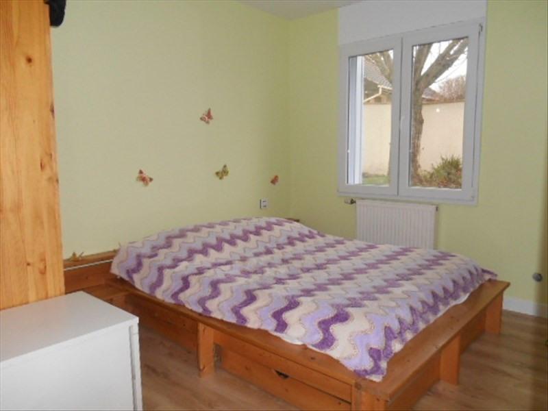 Vente maison / villa La ferte sous jouarre 300000€ - Photo 6