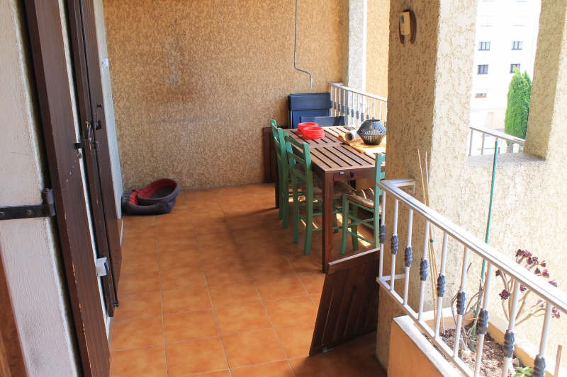 Sale apartment La valette du var 242 000€ - Picture 2