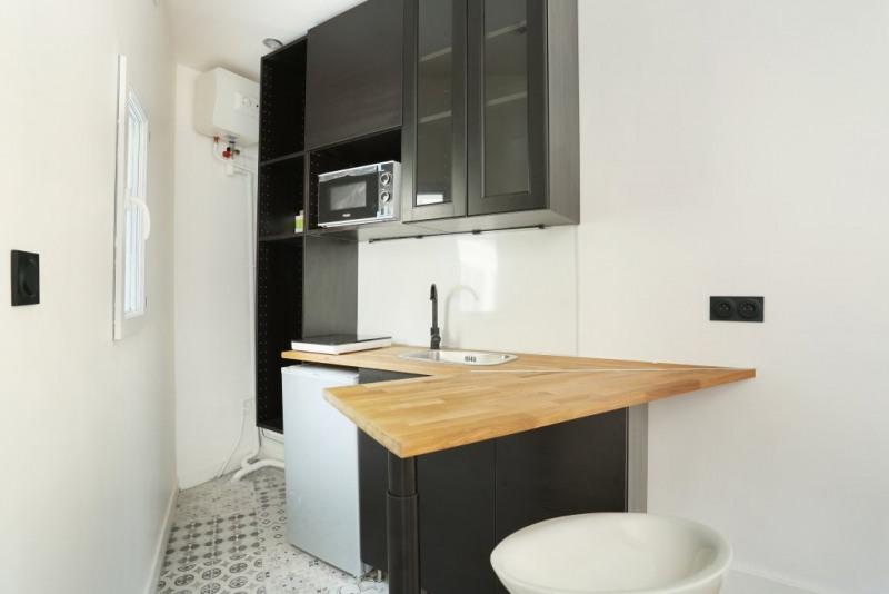 Престижная продажа квартирa Paris 18ème 288000€ - Фото 3