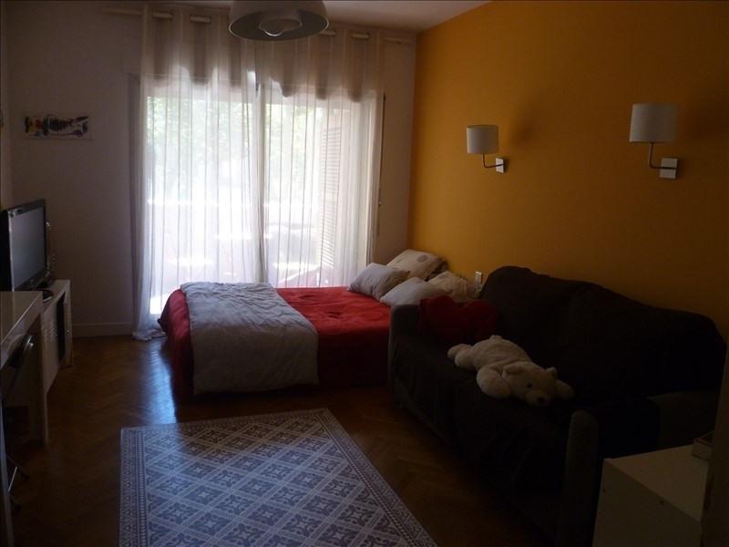 Venta  apartamento Marseille 8ème 540000€ - Fotografía 13