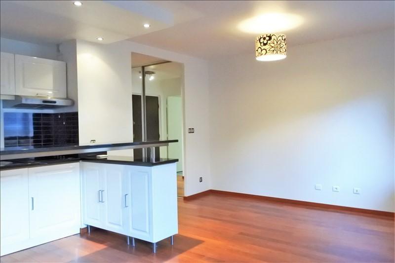 Vente appartement Garches 195000€ - Photo 4