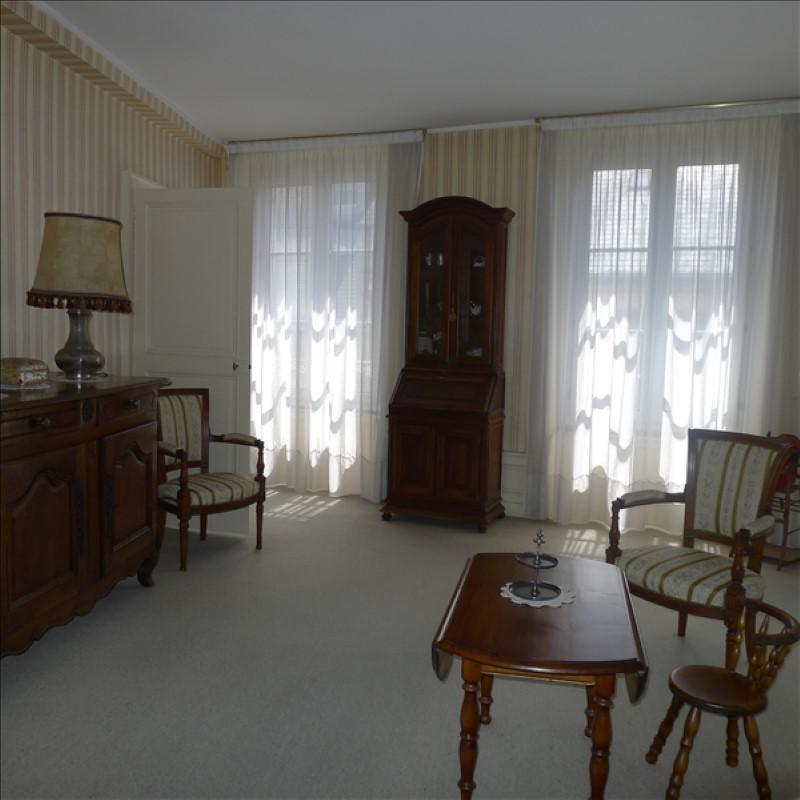 Vente appartement Orleans 178500€ - Photo 2