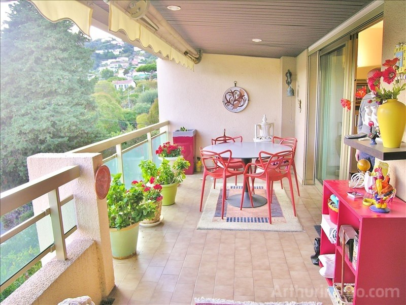 Viager appartement Le golfe juan 100 000€ - Photo 7