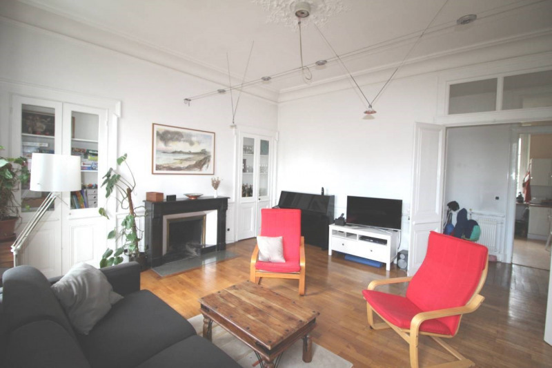 Vente appartement Grenoble 389 000€ - Photo 4