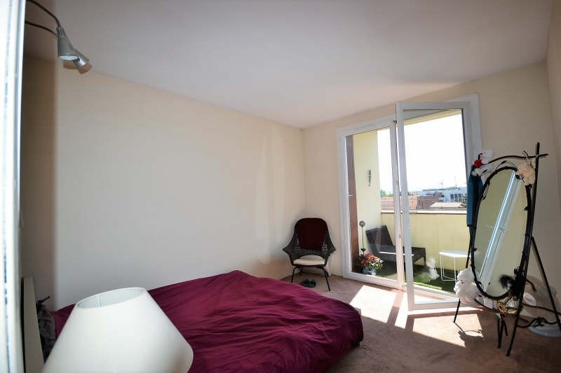 Vente appartement Cavaillon 137 800€ - Photo 3