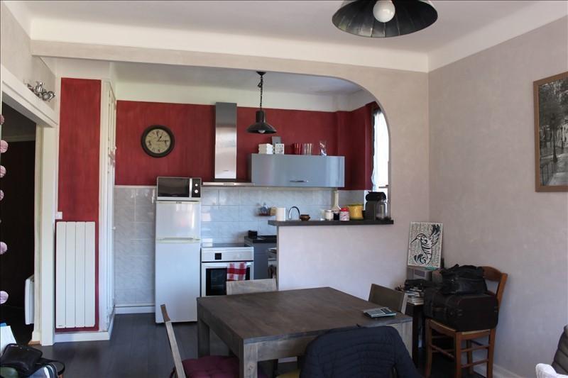出售 公寓 Marnaz 132000€ - 照片 3