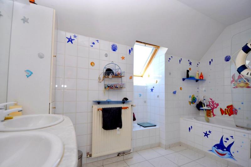 Sale house / villa Angervilliers 450000€ - Picture 16