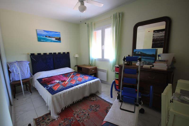 Vente maison / villa Port vendres 472000€ - Photo 7