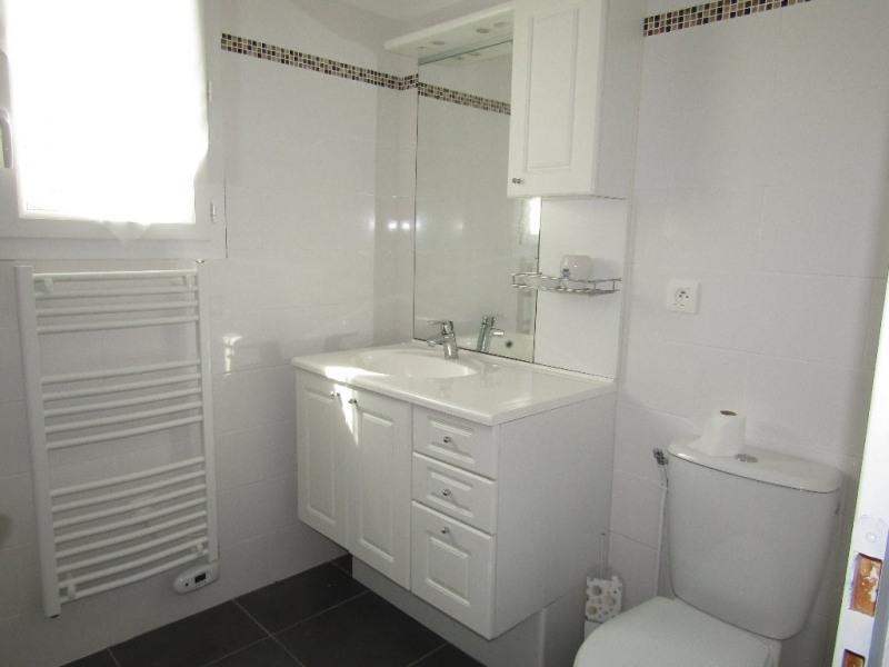 Deluxe sale house / villa Lacanau ocean 385000€ - Picture 10