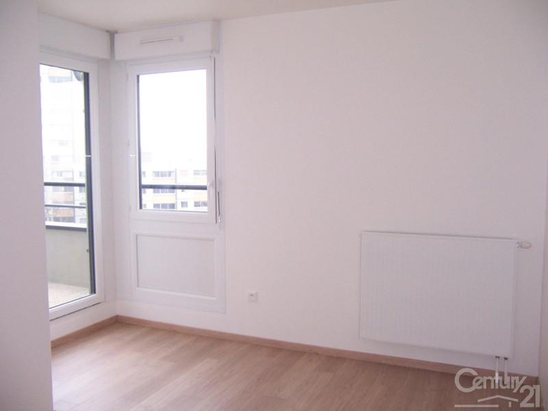 出租 公寓 Herouville st clair 855€ CC - 照片 4