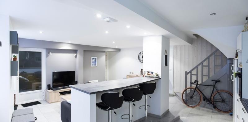 Vente maison / villa Beaupreau 115200€ - Photo 1