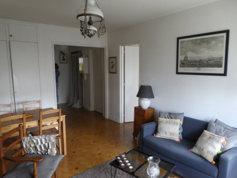 Revenda apartamento Chennevières-sur-marne 185000€ - Fotografia 3