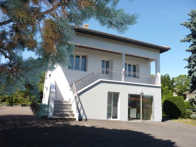 Maison 130 m²