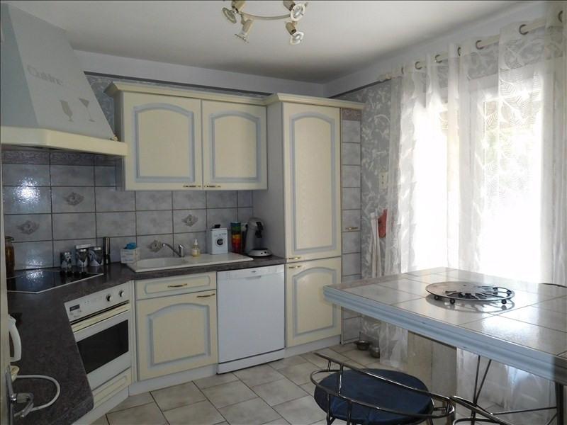 Vendita casa Mazan 369000€ - Fotografia 8